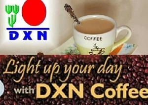 pic_DXN-COFFEE-IS-ALWAYS-FOR-EVERYONE_667815_large